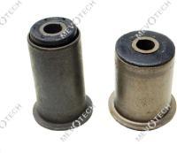 Lower Control Arm Bushing Or Kit MK6177