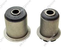 Lower Control Arm Bushing Or Kit MK6364