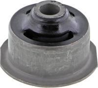 Lower Control Arm Bushing Or Kit MK6712