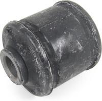 Lower Control Arm Bushing Or Kit MK6715