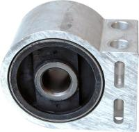 Lower Control Arm Bushing Or Kit MS50303