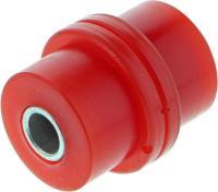 Lower Control Arm Bushing Or Kit MS504224