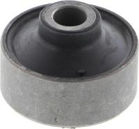 Lower Control Arm Bushing Or Kit GK6698
