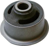 Lower Control Arm Bushing Or Kit GK6712