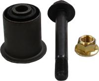 Lower Control Arm Bushing Or Kit 908962