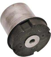 Lower Control Arm Bushing Or Kit