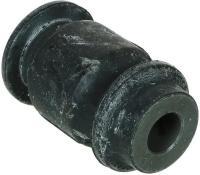 Lower Control Arm Bushing Or Kit K200783