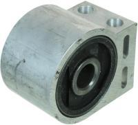 Lower Control Arm Bushing Or Kit K200784