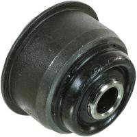 Lower Control Arm Bushing Or Kit K200787
