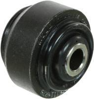 Lower Control Arm Bushing Or Kit K200792