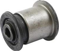 Lower Control Arm Bushing Or Kit K201258