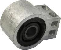 Lower Control Arm Bushing Or Kit K201259