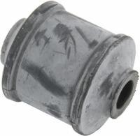Lower Control Arm Bushing Or Kit K6715