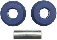 Lower Control Arm Bushing Or Kit K80778