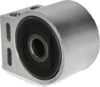 Lower Control Arm Bushing Or Kit 72-K200784