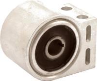 Lower Control Arm Bushing Or Kit TOR-K200784