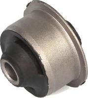 Lower Control Arm Bushing Or Kit TOR-K6712