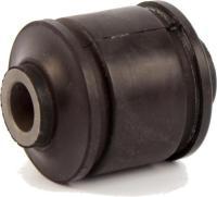 Lower Control Arm Bushing Or Kit TOR-K6715