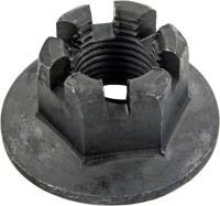Lower Control Arm CMS20407