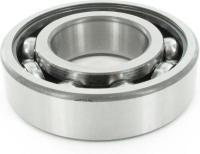 Mainshaft Bearing by SKF