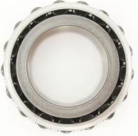 Mainshaft Bearing LM12749VP
