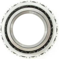 Mainshaft Bearing M802048VP