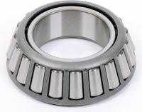 Mainshaft Bearing M804049