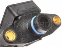 Manifold Absolute Pressure Sensor AS220