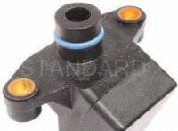 Manifold Absolute Pressure Sensor AS221