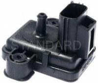 Manifold Absolute Pressure Sensor AS223