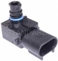 Manifold Absolute Pressure Sensor AS321