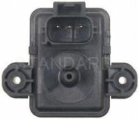 Manifold Absolute Pressure Sensor AS339