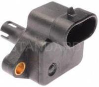 Manifold Absolute Pressure Sensor AS349