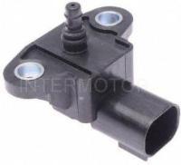 Manifold Absolute Pressure Sensor AS359