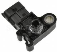 Manifold Absolute Pressure Sensor AS435