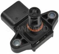 Manifold Absolute Pressure Sensor AS436