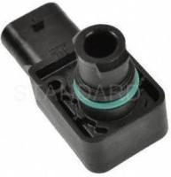 Manifold Absolute Pressure Sensor AS446
