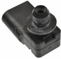 Manifold Absolute Pressure Sensor AS454