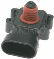 Manifold Absolute Pressure Sensor AS59
