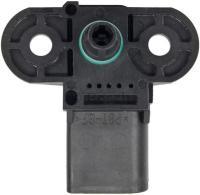 Manifold Absolute Pressure Sensor 0261230081