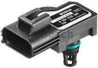 Manifold Absolute Pressure Sensor 0261230180