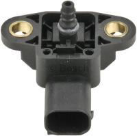 Manifold Absolute Pressure Sensor 0261230193