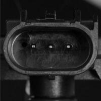 Manifold Absolute Pressure Sensor PS10229