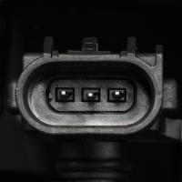 Manifold Absolute Pressure Sensor PS10233