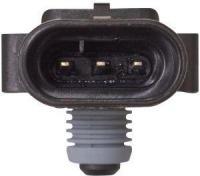 Manifold Absolute Pressure Sensor MP101