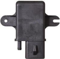Manifold Absolute Pressure Sensor MP104