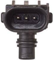 Manifold Absolute Pressure Sensor MP114