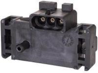 Manifold Absolute Pressure Sensor MP102