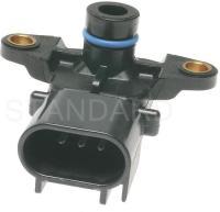 Manifold Absolute Pressure Sensor AS158T