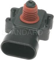 Manifold Absolute Pressure Sensor AS59T